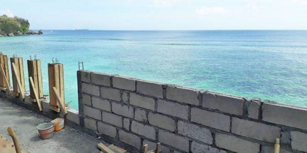 villa-construction-bali